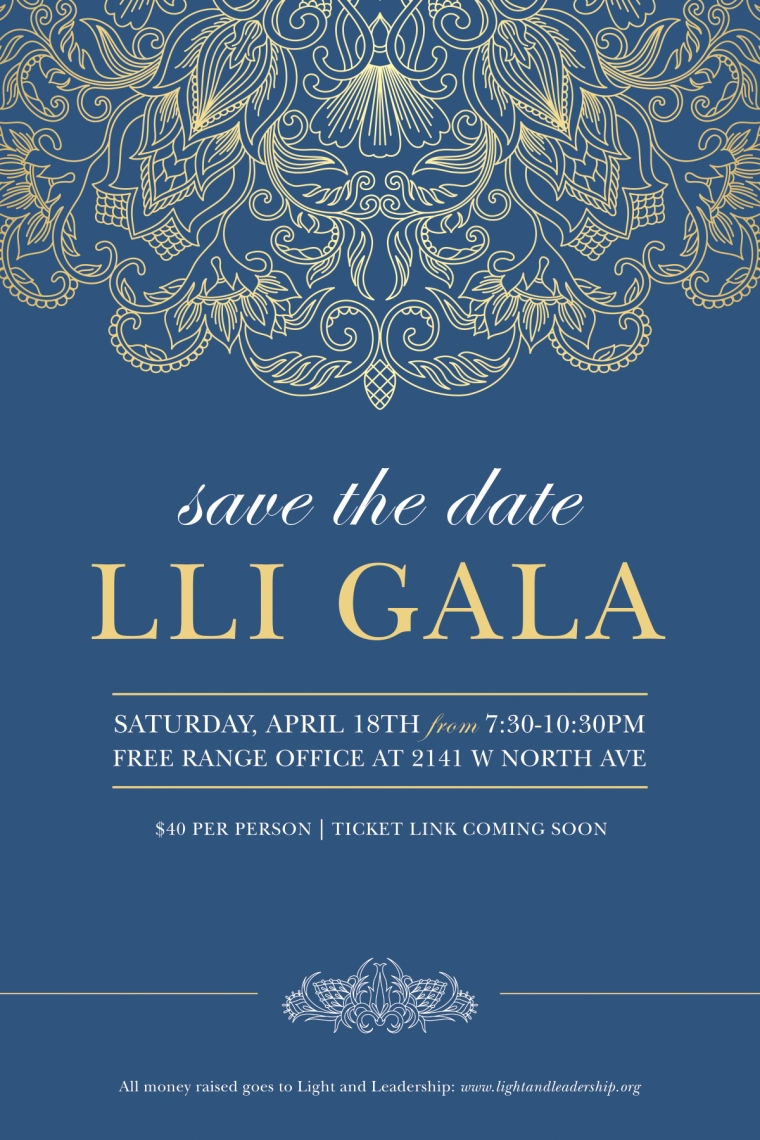 LLI GALA_Version Two_Save the Date