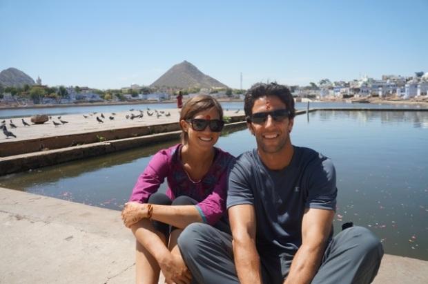 HISTORY-Mike-and-Kat-Pushkar-India