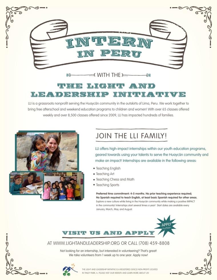 LLI Flyer_intern_R1