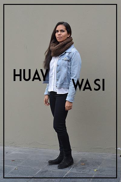 huaywasi_scarves